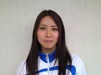 Staffkomiyama01