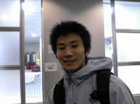 Ogawa01