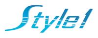 Style1_logo01a