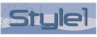 Style1_logo02a