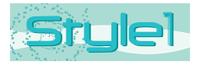 Style1_logo02b