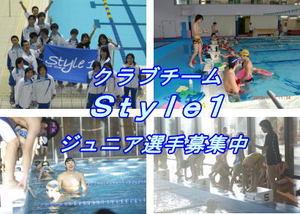 Style12011c_2