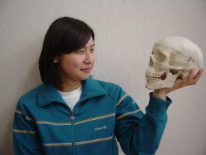 Mitsuya03