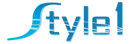 Style1_logo01