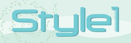 Style1_logo02_1